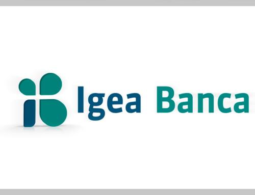 Cimitero Francavilla, Banca Igea finanzia con 1,4 mln di euro il completamento del project financing